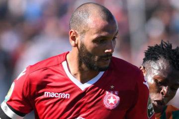 CAF CL : Al Hilal – ESS, le match de la peur