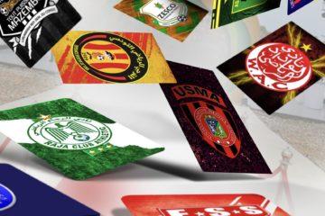 CAF Ligue des champions : Le point sur les équipes et les enjeux avant la deuxième journée