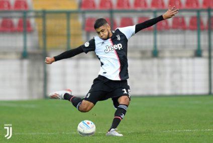 Ben Mohamed, Drager, Rafia, ces joueurs tunisiens qui connaissent une mauvaise passe