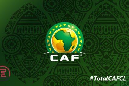 CAF LDC : Ce qu'il faut retenir de la deuxième journée : Les favoris confirment, le Raja se rachète