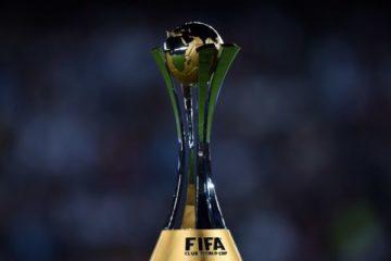 Football : Le Guide de la Coupe du monde des clubs de la FIFA, Qatar 2019