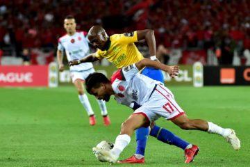 CAF CL : Le programme de la journée avec le choc Wydad-Mamelodi, l'Etoile au Zimbabwe pour confirmer