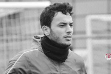 Montassar Talbi prêt pour défier le géant Fenerbahçe