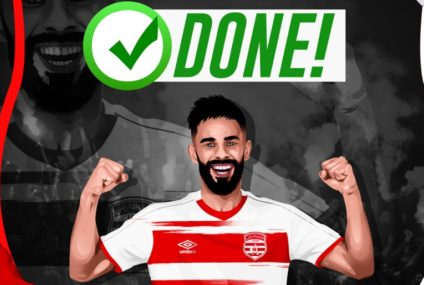 Club Africain : Le miracle permanent