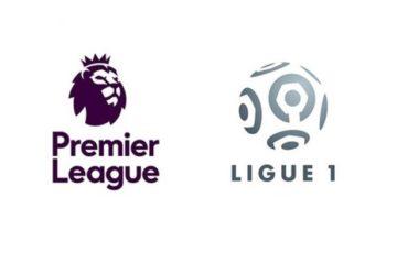 Le programme européen du mercredi avec le derby du Merseyside