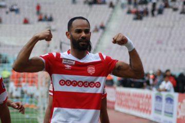 Club Africain : Course contre la montre pour qualifier Khelifa et Abderrazek
