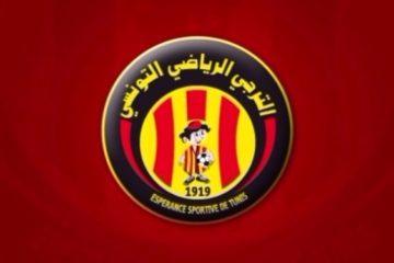 CAF CL : Zamalek – Espérance – Les raisons de l'échec et les clés de la qualification