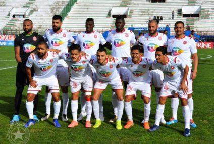 Football, CL : L'Étoile Sportive du Sahel pour une qualification en 1/4 de finale