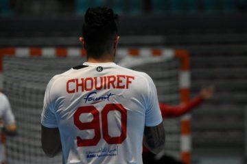 Handball, CAN 2020 : La Tunisie a réussi son entrée