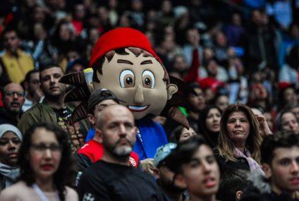 Handball, CAN 2020 : La Tunisie en demi-finale