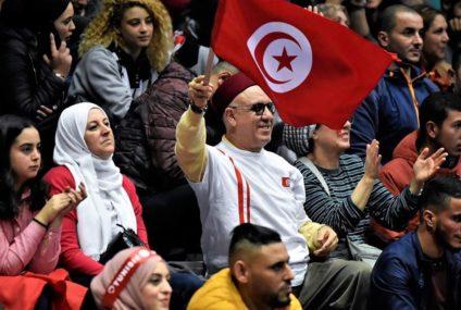 Handball, CAN 2020 : La Tunisie focus sur la finale