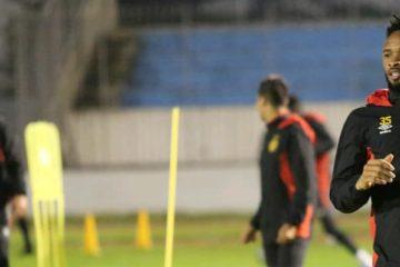 CAF Champions League : L'Espérance pour le leadership