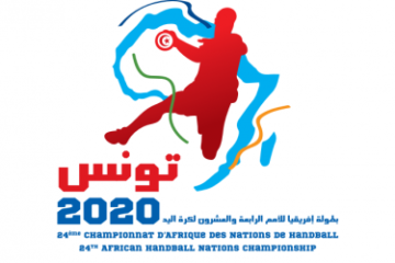 Handball, CAN 2020 : Les compositions des groupes