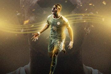Football, CAF Awards : Sadio Mané devient roi