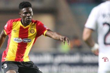 CAF CL : L'Espérance amoindrie au RD Congo