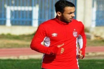 Manoubi Hadded sur les traces de Ghazi Ayadi