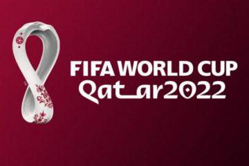 Coupe de Monde 2022 : Tout ce qu'il faut savoir sur le tirage au sort