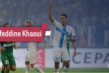 Coupe de France : L'occasion pour Khaoui et Zemzemi de briller ?