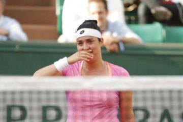 Tennis, Hobart International : Ons Jabeur présente dans le tableau final