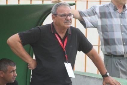 Football, LP1 : Chaker Meftah quitte l'ASS