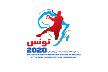 Handball, CAN 2020 : Le programme de la 2e journée du tour principal (2nd tour)