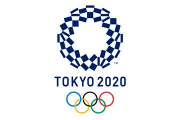 Volleyball, JO 2020 : Un groupe compliqué pour la Tunisie