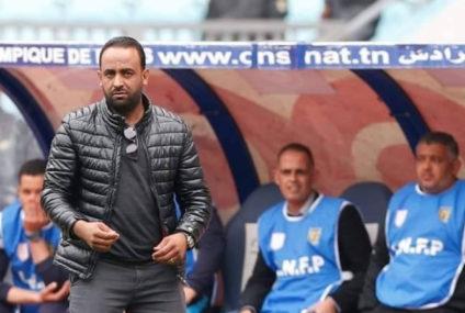 Après le départ Tarek Thabet, Nidhal Khiari à la tête de Ben Guerden