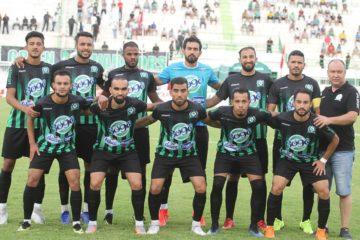 L'Association Sportive de Soliman se renforce avec plusieurs éléments