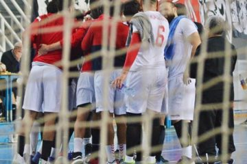 Handball, 1e journée des playoffs : Les résultats