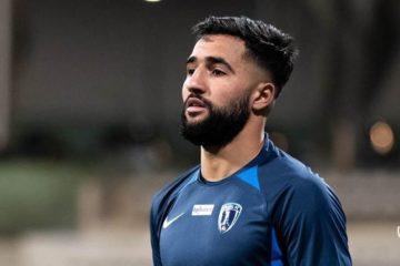 Ali Abdi, saison enfin lancée en France ?