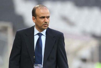 Wadi Al Jarii avance ses propositions pour une reprise du championnat tunisien