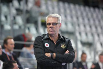 Handball : Thierry Anti aurait décliné l'offre de la FTHB