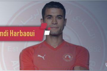 Qui sont les 5 meilleurs buteurs tunisiens depuis le début de la saison ?