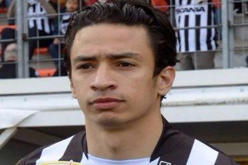 Le projet ambitieux de Slim Ben Othman avec la Fédération Tunisienne de Football