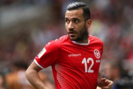 Equipe de Tunisie : Des choix à gogo à gauche, un vide à droite …