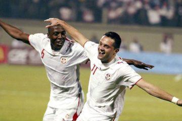 Francileudo Santos, l'histoire d'un remarquable joueur !