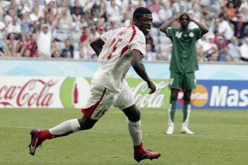 Football : Pourquoi Radhi Jaidi est le joueur le plus «capé» de l'histoire de la Tunisie