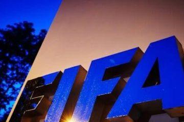 Coronavirus : les recommandations de la FIFA pour la gestion des conséquences juridiques de la pandémie