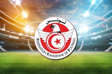 Tunisie – Ligue 1 : la FTF suggère une reprise du championnat fin mai. Pourquoi cette décision est déraisonnable ?