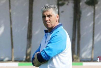 Mustapha Lahbib nous livre son sentiment sur le «football amateur en Tunisie» et le coronavirus