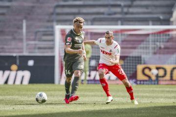 Bundesliga : Bilan de nos joueurs tunisiens