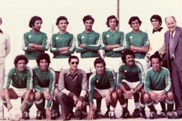 [BLOG] La Conquête des Aghlabides. «El Chabiba» sur le toit de la Tunisie en 1977