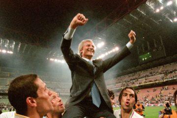 Enquête : Scandale à l'italienne,  l'histoire du « Crac » Cirio