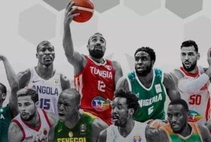 Top 10 FIBA Africa (2010-2020) : Deux membres de la Team Tunisia présents