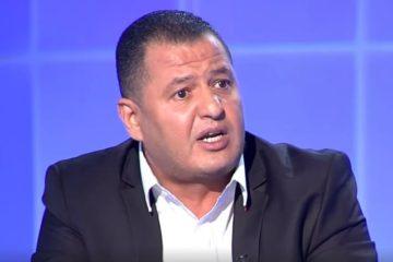 Pour Mohamed Ali Boughdiri, ça commence déjà mal..et ça peut se terminer très mal