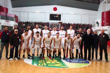 Basketball, Coupe de Tunisie, demi-finales : Le programme