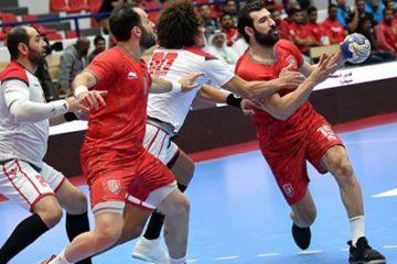 Handball, Mercato : Khaled Haj Youssef rejoint Al Duhail