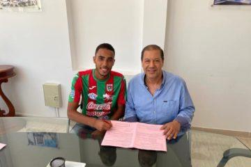 Football, Mercato : 3 joueurs signent des contrats pro au Stade Tunisien