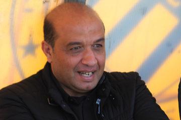 Football, LP1 : Sofiane Hidoussi de retour à la JSK