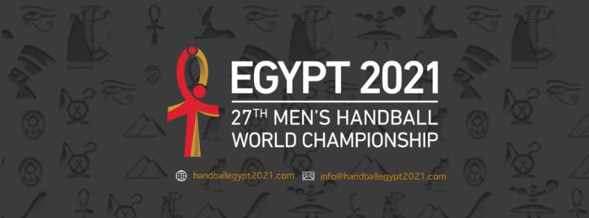 Handball Em 2021